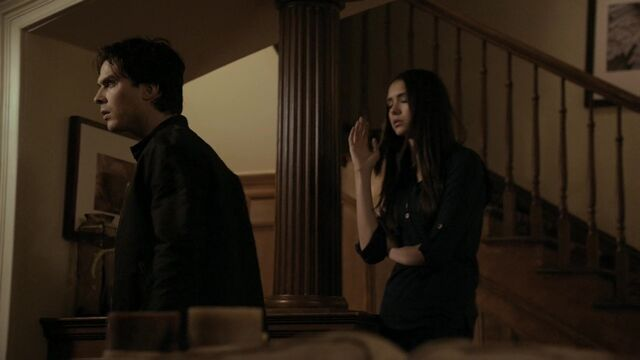 File:TVD2x16-Gilbert House 39.jpg