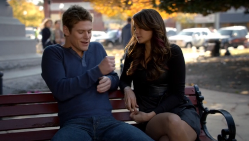 File:TVD 5X12 3.png