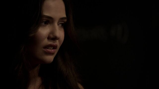 File:The Originals s01e17 HD1080p KISSTHEMGOODBYE NET 0552.jpg