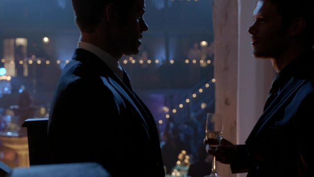 File:The Originals s01e17 HD1080p KISSTHEMGOODBYE NET 0861.jpg
