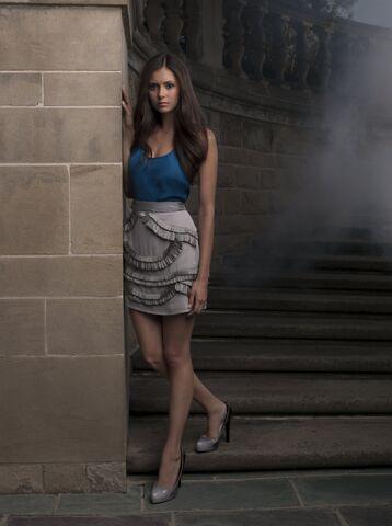 File:CW-Vampire-Diaries.jpg