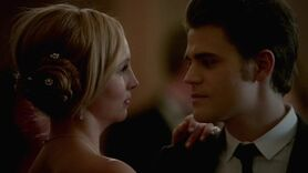 Caroline&Stefan Dance.jpg