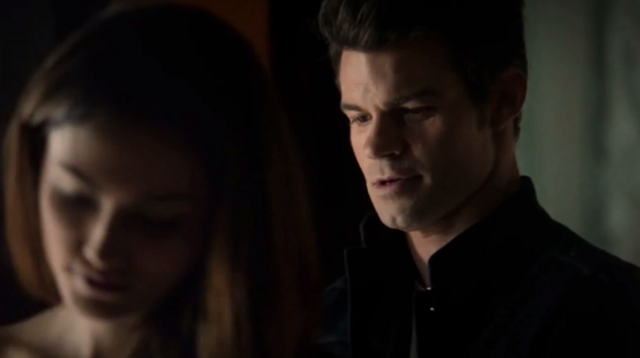 File:Hayley and Elijah in 1x10.png