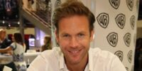 Matthew Davis