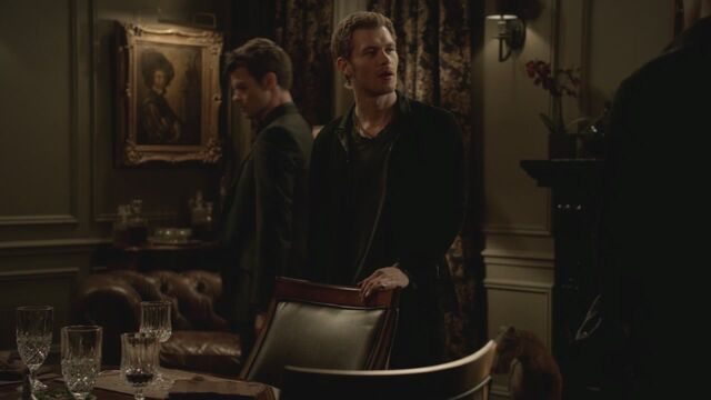 File:The-Vampire-Diaries-3x13-Bringing-Out-the-Dead-HD-Screencaps-elijah-28811979-1280-720.jpg
