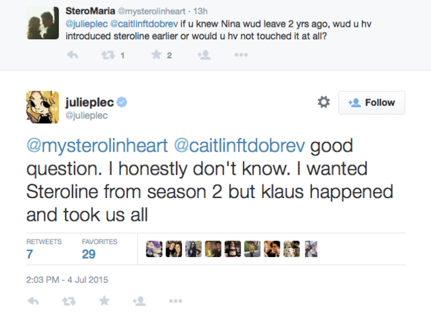 File:2015-07-04 14-03 julieplec Twitter.png