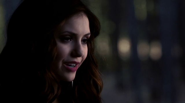 File:Katerina4X22 (9).png