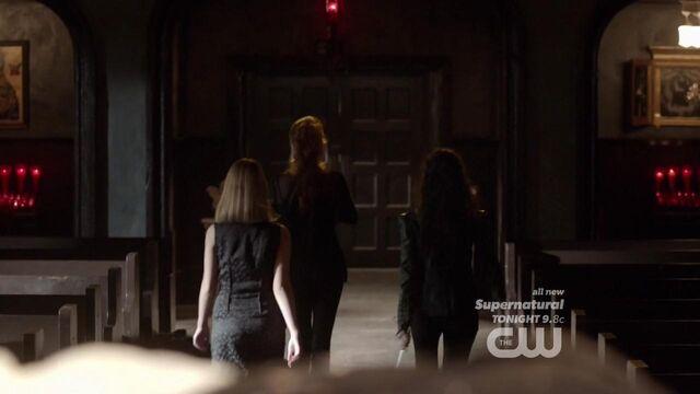 File:The Originals S01E22 mkv2836.jpg