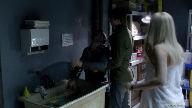 File:011-tvd-4x10-after-school-special-theoriginalfamilycom.jpg
