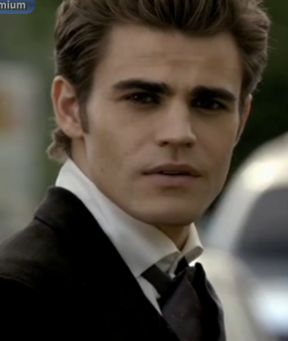 File:1x22 Stefan Salvatore Founder's Day...png