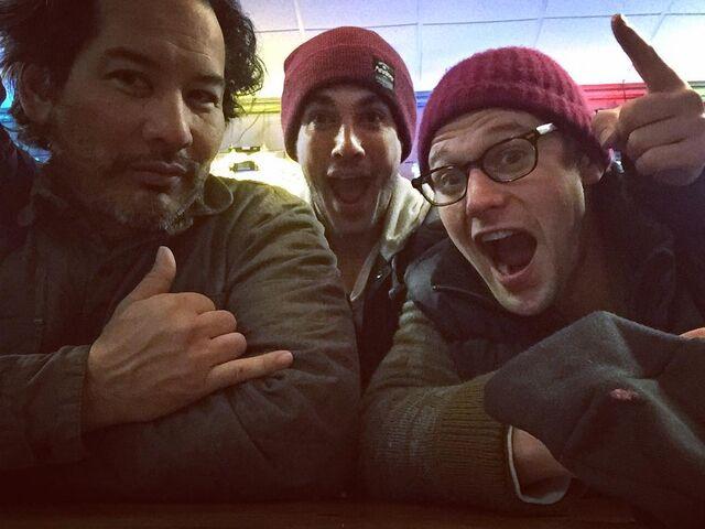 File:2016-01-08 Geoff Shotz Zach Roerig Michael Trevino Instagram.jpg