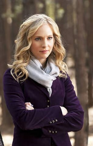 File:3x18 Caroline The Murder of One.....jpg