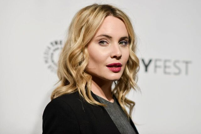 File:Leah-pipes-paleyfest-an-evening-with-the-originals-event-march-2014 1.jpg