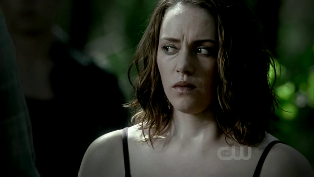 File:Paigewolf3x02.png