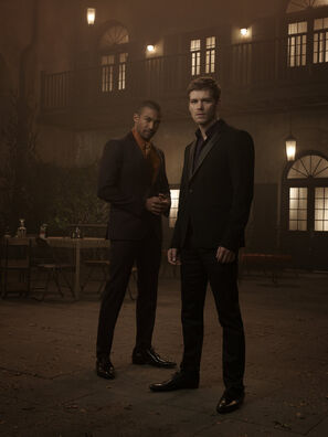 File:The Originals - New Cast Promotional Photos (2) FULL.jpg