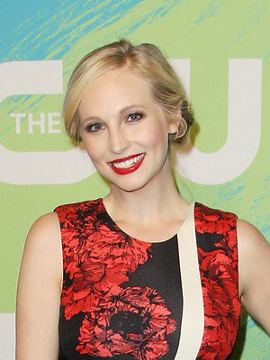File:2016 The CW Upfront Candice King.jpg