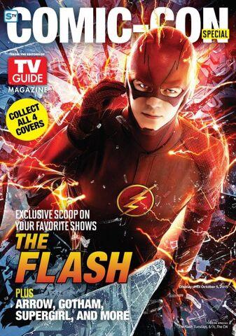 File:Comic Con - The Flash.jpg