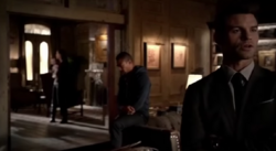 Hayley-Marcel-Elijah 2x17