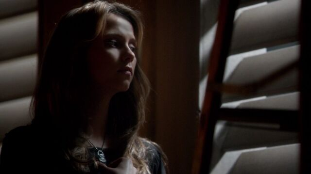 File:Normal TheOriginals220-0052Freya.jpg