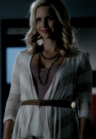 File:Rebekah-and-the-vampire-diaries-gallery.png