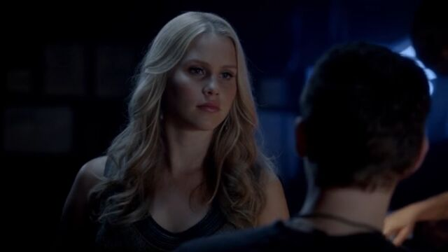 File:Rebekah 6 TO 1x05.jpg