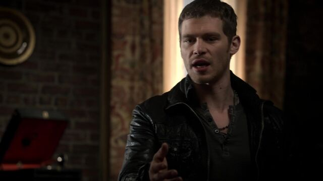 File:The Originals s01e12 HD1080p KISSTHEMGOODBYE NET 0446.jpg