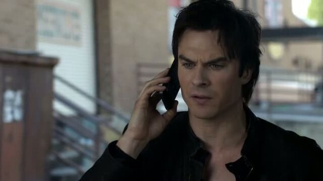 File:6X11-50-Damon.jpg