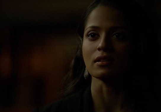 File:Alex-7x19-2.png