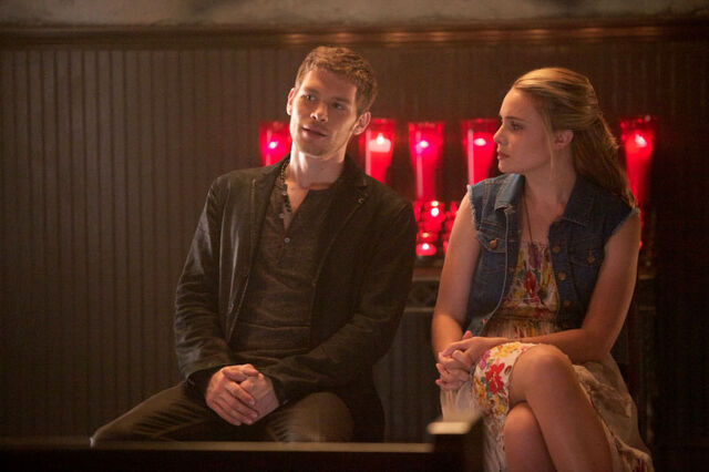 File:Klaus-and-camille-in-girl-in-new-orleans.jpg