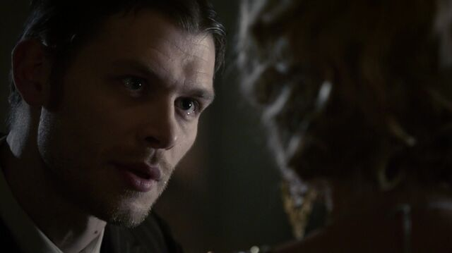 File:The Originals s01e15 HD1080p KISSTHEMGOODBYE NET 0401.jpg