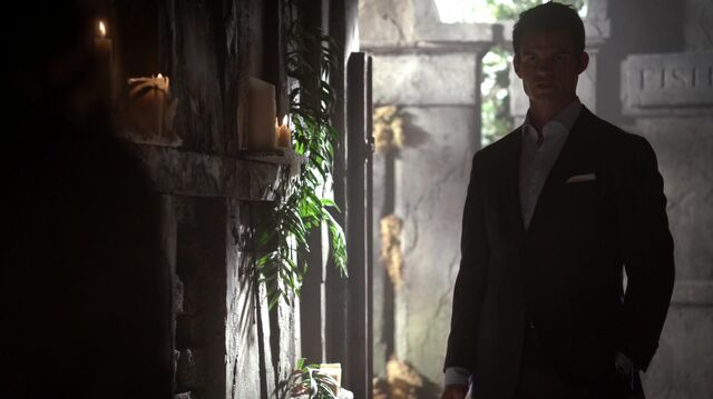 File:The Originals s01e15 HD1080p KISSTHEMGOODBYE NET 0569.jpg