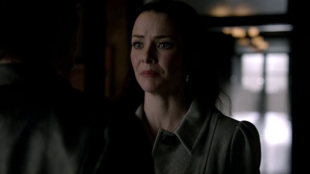 File:6X18-81-Lily.png