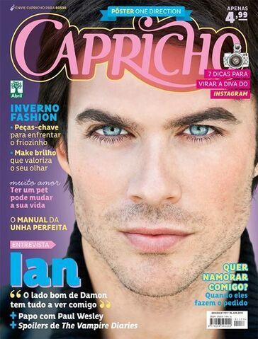 File:Capricho Brazil 2013-06-16.jpg