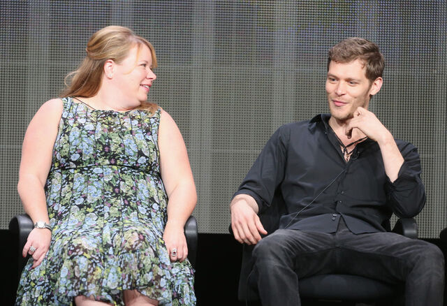 File:2013 Summer TCA Tour Day 7 14.jpg