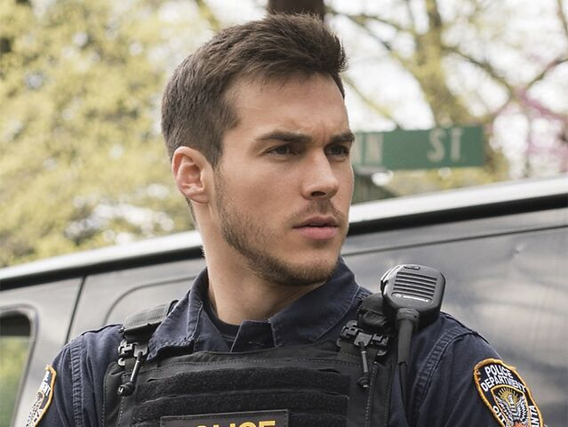 File:Containment - Chris Wood.jpg
