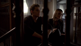 Meredith and Stefan sbm.png