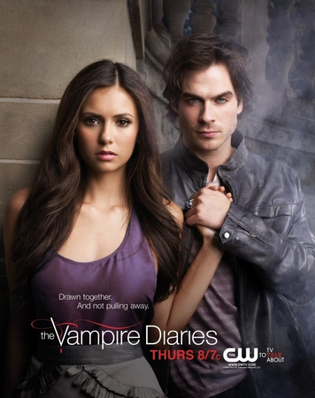 File:Normal tvdpromodamonelenadrawn.jpg
