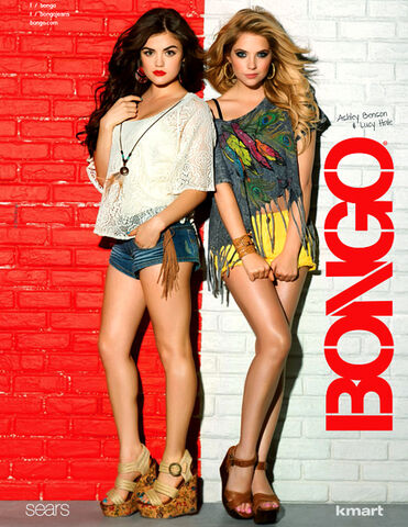 File:1326911256 ashley-benson-lucy-hale-bongo-article-1-.jpg