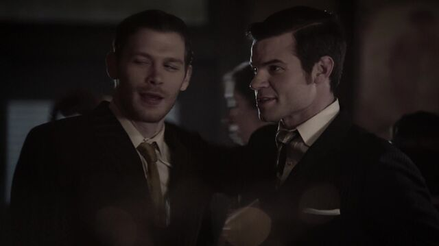 File:The Originals s01e15 HD1080p KISSTHEMGOODBYE NET 0094.jpg