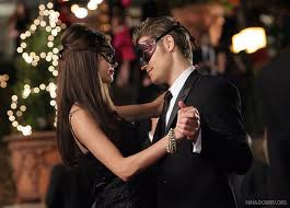 File:Kathrine and stefan masquerade.jpg