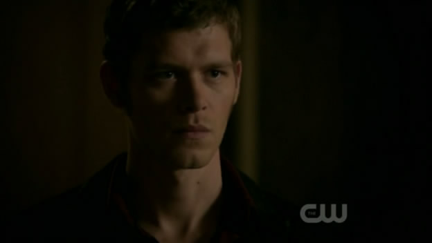 File:TVD - 2.20 - The Last Day.avi snapshot 23.53 -2011.05.08 14.47.35-.jpg