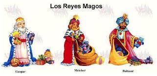 File:3 kings.jpg