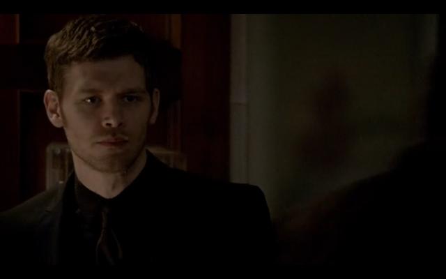 File:1x18-Klaus jealous 3.png