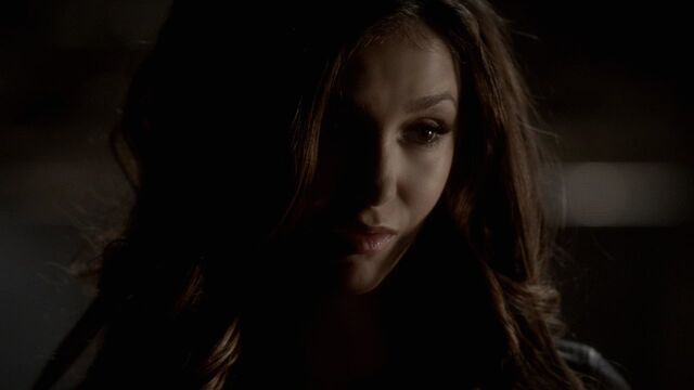 File:406VampireDiaries0668.jpg