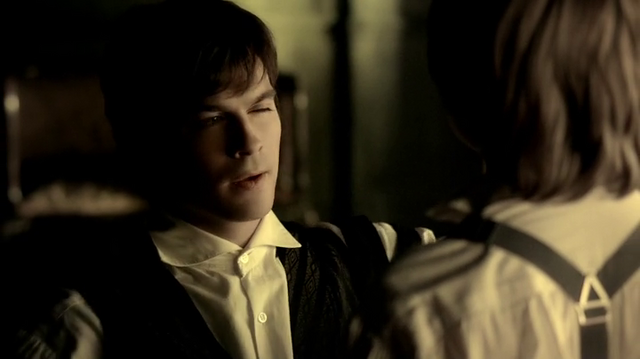 File:6X15-22-Damon.png