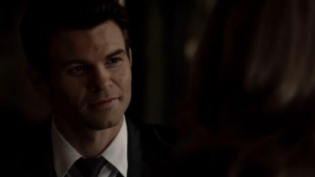 File:Elijah 4 TO 1x01.jpg