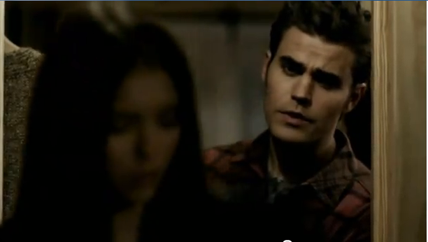 File:Stefan-elena-crying-wolf6.png