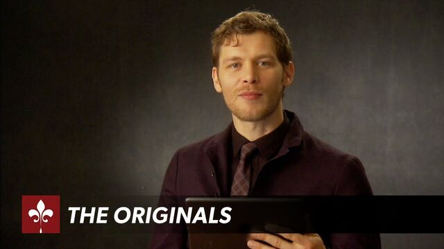 File:The CW Promo Joseph Morgan.jpg