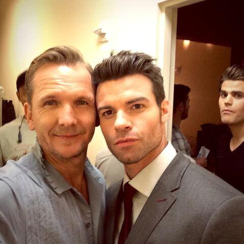 File:The Originals - Mikael and Elijah.jpg