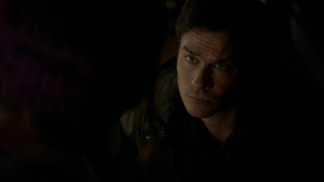 File:717-102-Damon.png